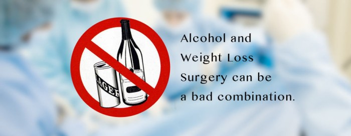 alcohol-weight-loss-surgery-bad-combi-960x3721.jpg